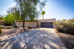Photo of 109 W Waltann Lane, Phoenix, AZ 85023 (MLS # 6138700)