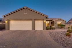 Photo of 5143 N Scottsdale Road, Eloy, AZ 85131 (MLS # 6138722)