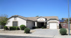 Photo of 16356 W Marconi Avenue, Surprise, AZ 85388 (MLS # 6138731)