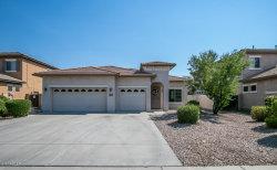 Photo of 3277 E Kesler Lane, Gilbert, AZ 85295 (MLS # 6138737)