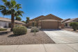 Photo of 45135 W Paraiso Lane, Maricopa, AZ 85139 (MLS # 6138759)