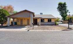 Photo of 4037 W North Lane, Phoenix, AZ 85051 (MLS # 6138760)