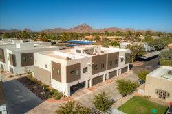 Photo of 1111 E Missouri Avenue, Unit 14, Phoenix, AZ 85014 (MLS # 6138784)