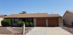 Photo of 7013 S 45th Place, Phoenix, AZ 85042 (MLS # 6138797)