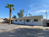 Photo of 121 E Garnet Avenue, Mesa, AZ 85210 (MLS # 6138809)