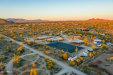 Photo of 29251 N Hayden Road, Scottsdale, AZ 85266 (MLS # 6138823)