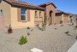 Photo of 684 W Mulberry Drive, Chandler, AZ 85286 (MLS # 6138825)