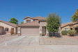 Photo of 11554 W Mountain View Road, Youngtown, AZ 85363 (MLS # 6138827)