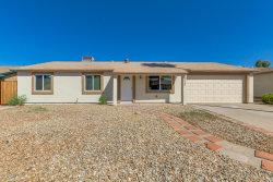 Photo of 8028 W Coolidge Street, Phoenix, AZ 85033 (MLS # 6138830)