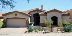Photo of 14253 N Honeysuckle Drive, Fountain Hills, AZ 85268 (MLS # 6138836)