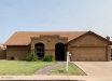 Photo of 1345 N Rosemont --, Mesa, AZ 85205 (MLS # 6138843)