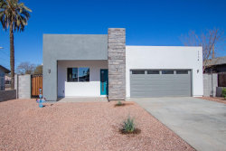 Photo of 1114 E Garfield Street, Phoenix, AZ 85006 (MLS # 6138854)