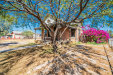 Photo of 2004 W Madison Street, Phoenix, AZ 85009 (MLS # 6138856)