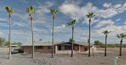 Photo of 3110 W Shedd Road, Eloy, AZ 85131 (MLS # 6138858)