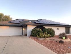Photo of 13114 W Limewood Drive, Sun City West, AZ 85375 (MLS # 6138883)