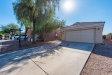 Photo of 19434 N Braden Road, Maricopa, AZ 85138 (MLS # 6138892)