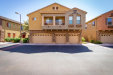 Photo of 1350 S Greenfield Road, Unit 1216, Mesa, AZ 85206 (MLS # 6138908)