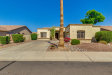 Photo of 3266 E Maplewood Street, Gilbert, AZ 85297 (MLS # 6138955)