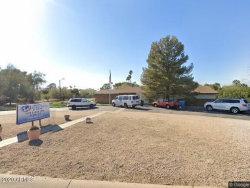 Photo of 12430 N Scottsdale Road, Scottsdale, AZ 85254 (MLS # 6138960)