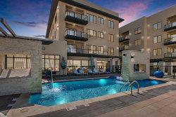 Photo of 7300 E Earll Drive, Unit 1015, Scottsdale, AZ 85251 (MLS # 6138973)