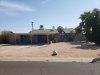 Photo of 6907 E Palm Lane, Scottsdale, AZ 85257 (MLS # 6138977)