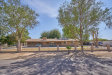 Photo of 117 E Shannon Street, Gilbert, AZ 85295 (MLS # 6138984)