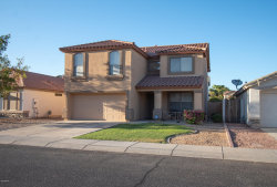 Photo of 12880 W Sheridan Street, Avondale, AZ 85392 (MLS # 6139017)
