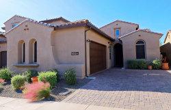 Photo of 23100 N 73rd Place, Scottsdale, AZ 85255 (MLS # 6139044)