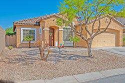 Photo of 17496 W Elaine Drive, Goodyear, AZ 85338 (MLS # 6139055)