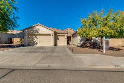 Photo of 18186 W Echo Lane, Waddell, AZ 85355 (MLS # 6139060)