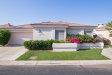 Photo of 7778 E Oakshore Drive, Scottsdale, AZ 85258 (MLS # 6139086)