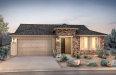 Photo of 25963 W Kimberly Way, Buckeye, AZ 85396 (MLS # 6139101)