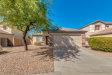 Photo of 22212 W Sonora Street, Buckeye, AZ 85326 (MLS # 6139132)