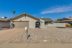 Photo of 8738 E Monterey Way, Scottsdale, AZ 85251 (MLS # 6139145)