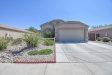 Photo of 2086 N Sabino Lane, Casa Grande, AZ 85122 (MLS # 6139163)