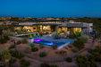 Photo of 11260 E Mesquite Drive, Scottsdale, AZ 85262 (MLS # 6139169)