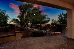 Photo of 22203 N Arrellaga Drive, Sun City West, AZ 85375 (MLS # 6139181)