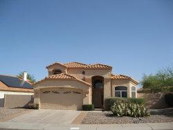 Photo of 10257 S Hopi Lane, Goodyear, AZ 85338 (MLS # 6139185)