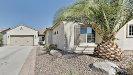 Photo of 6614 W Desert Blossom Way, Florence, AZ 85132 (MLS # 6139196)