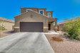 Photo of 8527 S 255th Drive, Buckeye, AZ 85326 (MLS # 6139200)