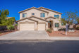 Photo of 42542 W Bravo Drive, Maricopa, AZ 85138 (MLS # 6139219)