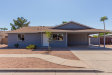 Photo of 1741 W Meseto Avenue, Mesa, AZ 85202 (MLS # 6139224)