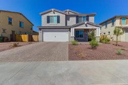 Photo of 18184 W Raymond Street, Goodyear, AZ 85338 (MLS # 6139226)