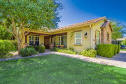 Photo of 3667 E Marlene Drive, Gilbert, AZ 85296 (MLS # 6139244)