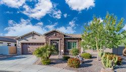 Photo of 3178 E Warbler Road, Gilbert, AZ 85297 (MLS # 6139259)