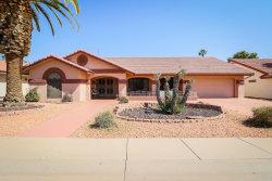Photo of 19023 N 143rd Avenue, Sun City West, AZ 85375 (MLS # 6139280)