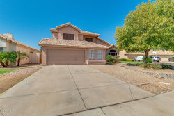 Photo of 3128 N 113th Lane, Avondale, AZ 85392 (MLS # 6139295)