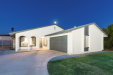 Photo of 1307 S Date --, Mesa, AZ 85210 (MLS # 6139321)