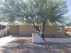 Photo of 531 W 1st Avenue, Mesa, AZ 85210 (MLS # 6139332)