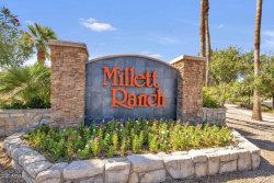 Photo of 124 W Jasper Drive, Gilbert, AZ 85233 (MLS # 6139338)